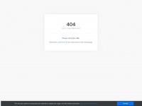Alles over Corsica - Corsica, Corsica informatie en tips