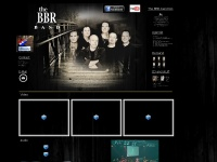 Bbr-band.nl - The BBR Band - Home