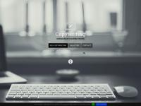 webteksten-copywriting.be