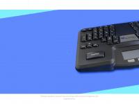 velotype.com