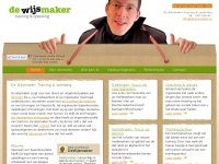 dewijsmaker.nl