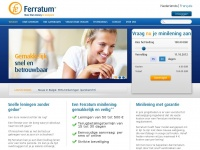 ferratum.be