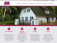 bkmetselwerken.nl
