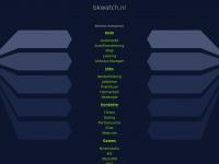 bkwatch.nl