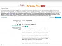 schoolvandekraanvogel.wordpress.com
