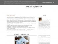 kreatejapatronen.blogspot.com