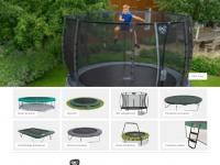 trampolinezaak.com