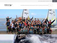 RBSC - Homepage