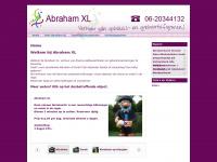 abrahamxl.nl