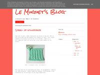 lemuguetsblog.blogspot.com
