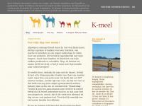 k-meel.blogspot.com