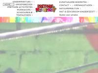 kunstkot.nl