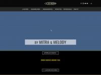 lamysorecosmetics.com