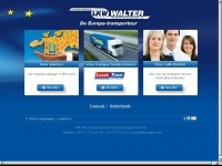 lkw-walter.be