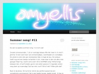 omyellis.wordpress.com
