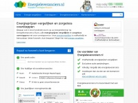 switchexpert.nl