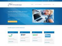 autoverzekering-online-afsluiten.com