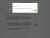 webservant.nl