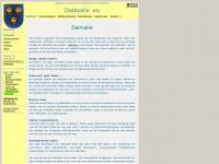 dalmatie.org