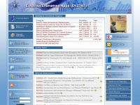 Statistics.gr - Κεντρική Σελίδα ΕΛΣΤΑΤ