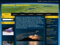 Riftvalleyaquaristics.nl - Riftvalley Aquaristics