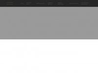 hypotheekinstructies.nl