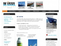 De-ijssel-coatings.se - Hem | De-Ijssel-Coatings - NORDEN