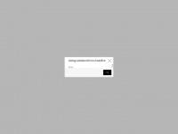Ichi.biz - ICHI modetøj - Officiel webshop