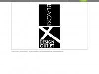 klaesenmyras.com