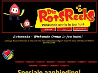 rotsreeks.co.za