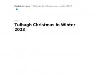 Roekeloos.co.za - Roekeloos – Plek van die Uitverkorenes – sedert 1997