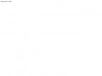 robotstofzuigerblog.nl