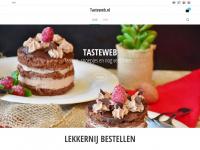 tasteweb.nl