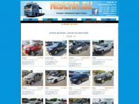 Niscar.eu - Welkom bij Niscar in Maarssen