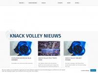 knackvolley.be