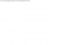 tisserandnederland.nl