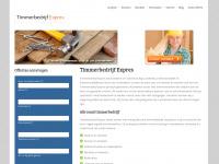 timmerbedrijf-expres.nl