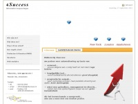 4success.nl