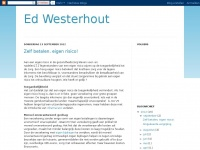 edwesterhout.blogspot.com