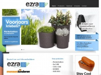 ezra-innovation.nl
