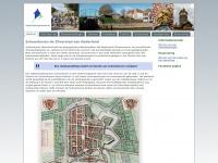 stadswandelingschoonhoven.nl