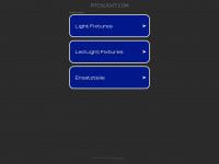 pitchlight.com