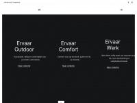 nordicstone.nl
