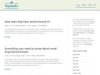 doggeekz.com