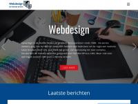webdesign-derondevenen.nl