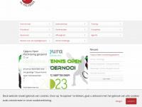 tvdemilsbeek.nl