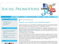 social-promotions.nl
