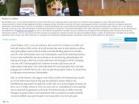 airvd.wordpress.com