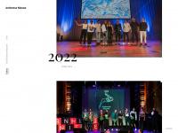 Arnhemsenieuwe.nl - Edities | Arnhemse Nieuwe