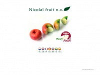 nicolai-fruit.be